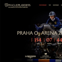 Prague Playoffs